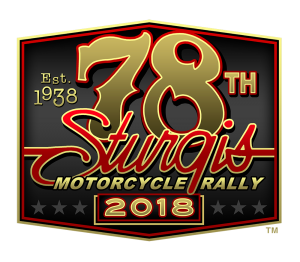 Sturgis 2018 Ride (CLOSED) @ Sturgis 2018 | Sturgis | South Dakota | United States