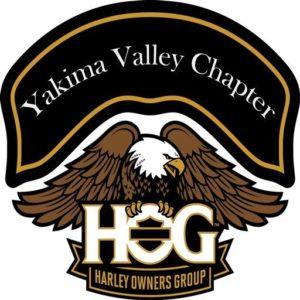 Yakima HOG Meeting @ Owens Harley-Davidson   Yakima   Washington   United States